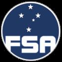 Fundación Spatio Australis